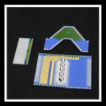 hybrid-circuits_square