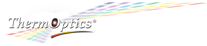 Thermoptics.com | Support Products for Microwave and Fiber Optic Systems